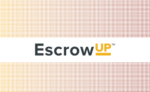 escrowup