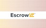 escrowup